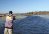 Should Some Seasonal Fishing Closures End?