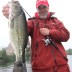 Largemouth Jigs