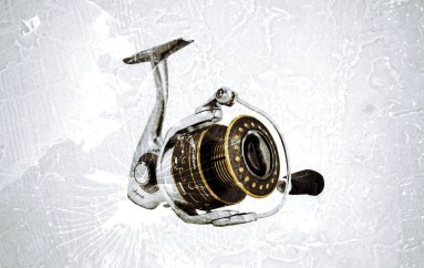 Pflueger Supreme Overview