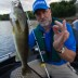 Walleye Photos