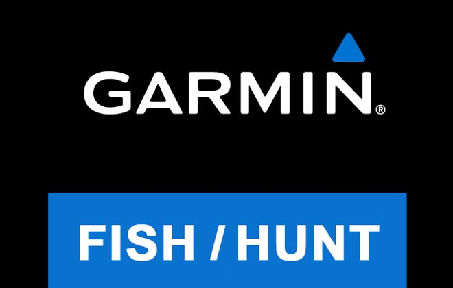 Built to last. These 3 words describe Garmin products, company, culture — and their future. As a leading worldwide provider of navigation, Garmin is committed to making superior products for automotive, aviation, marine, outdoor and fitness markets that are an essential part of their customers' lives.