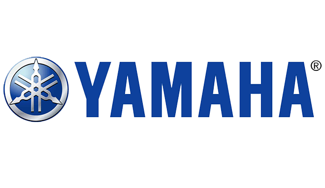 Reliability. Performance. Innovation. It all starts right here. And that's exactly why so many boaters won't trust anything but a Yamaha out on the water.  Yamaha Outboards has proudly operated in the U.S. market for nearly 30 years. In that time, their engineers have become known for their relentless pursuit of a more satisfying boating and ownership experience for customers. As a result, Yamaha Outboards have become synonymous with innovation, performance and legendary reliability.