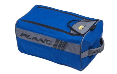 New Plano On-Board Series Tackle Bags
