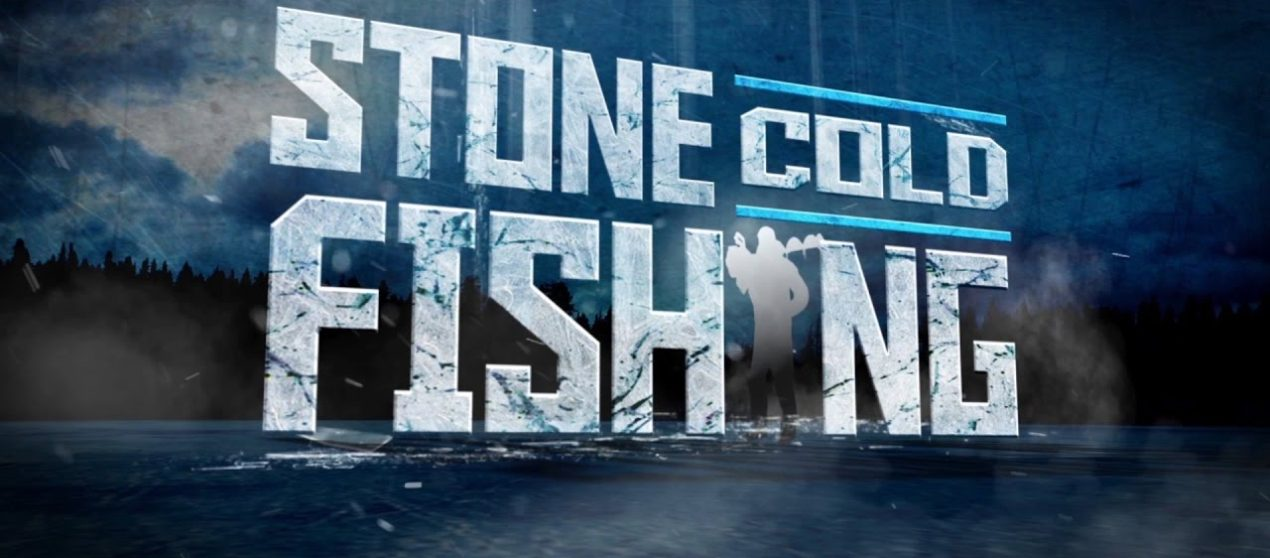 Stone Cold Fishing – Season 5